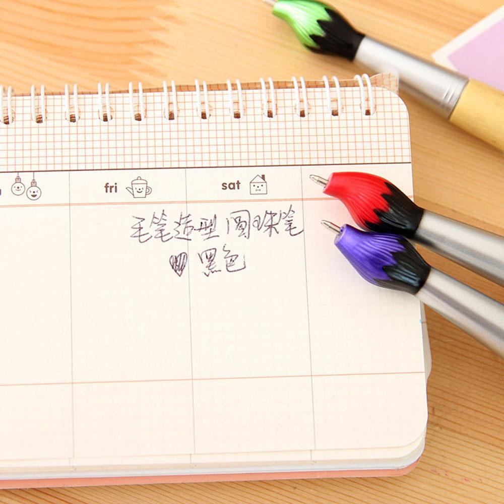 901528715306_Cute-Kawaii-Wooden-Ballpoint-Pen-Creative-Ball-pens-For-Kids-Writing-Students-Children-School-Gift-Novelty (1)