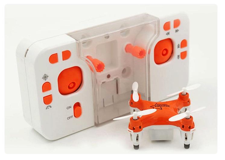 Cool mini drone with radio remote control Helicopter toys for childrenCool mini drone with radio remote control Helicopter toys for children
