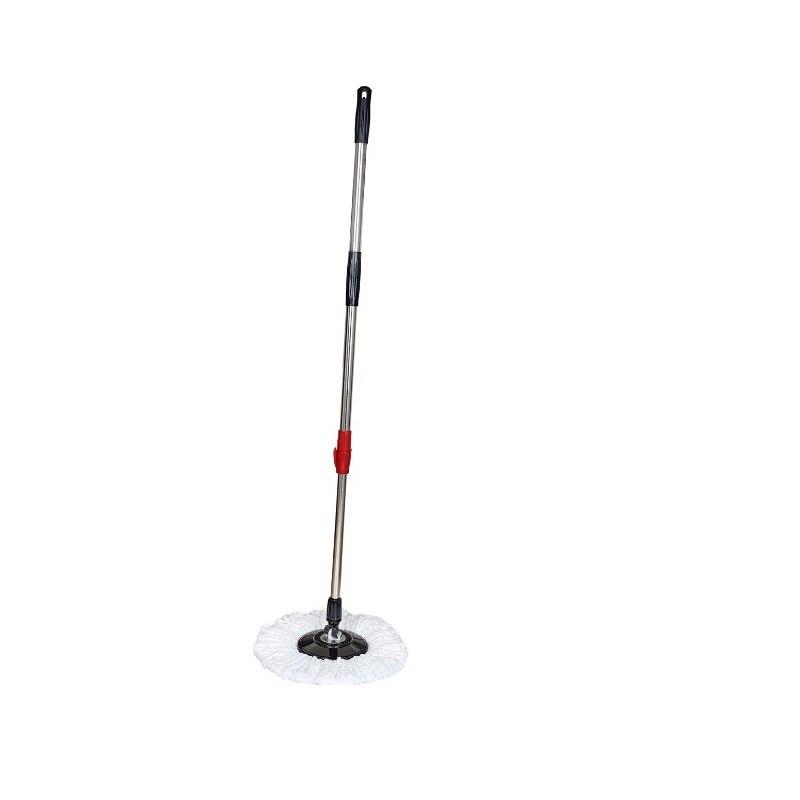Sokoltec mop vara sem entrega de balde de moscou spin bico magia mop
