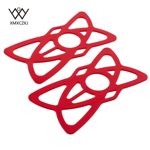 XMXCZKJ Security Rubber Bands Replacement Silicone Straps For Bike Phone Mount Universal Mountain Bicycle Phones Holder Support