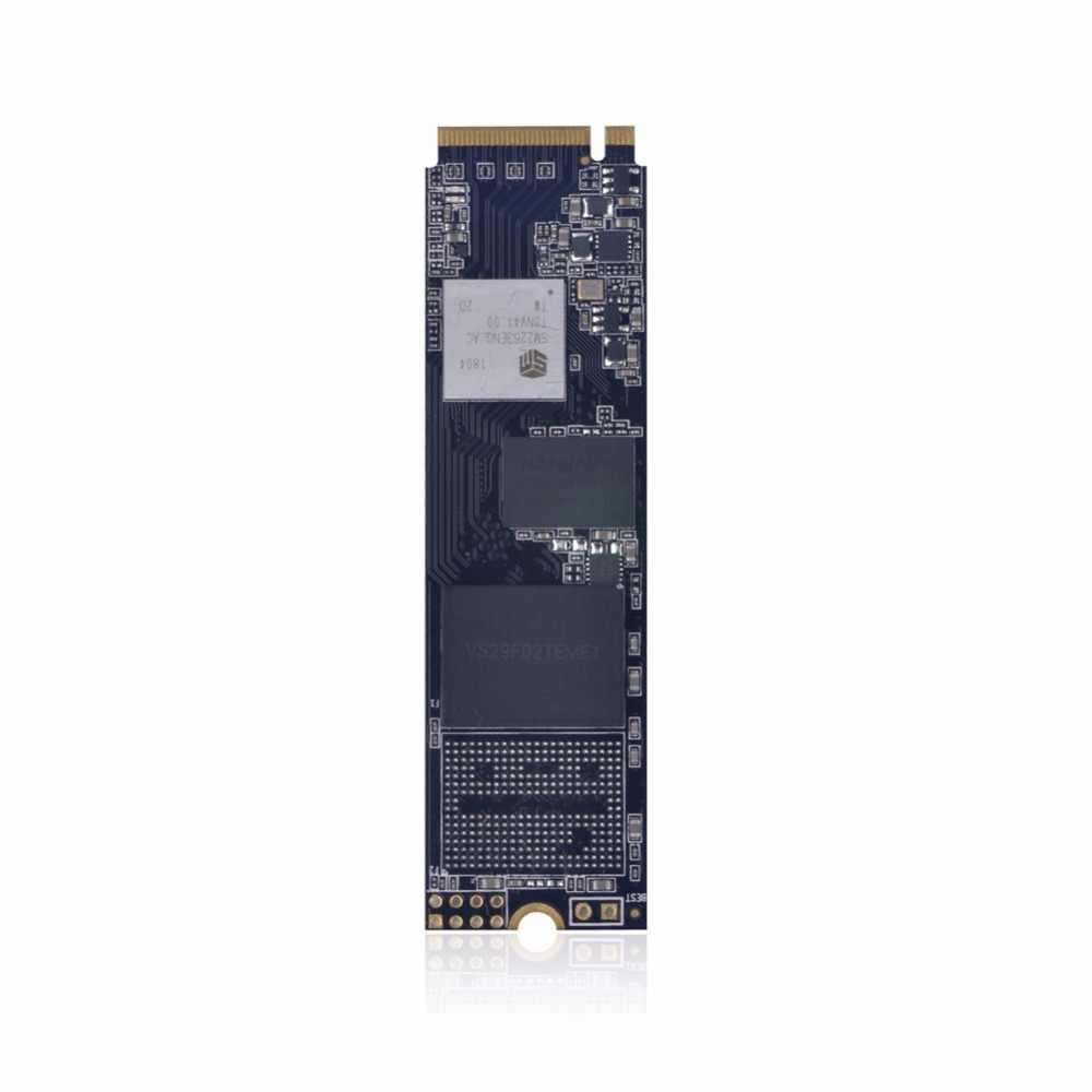 KingDian ssd m2 22*80 мм NGFF 120 ГБ 240 ГБ с высоким качеством PCIE NVME Внутренний твердотельный диск Жесткий диск для рабочего стола