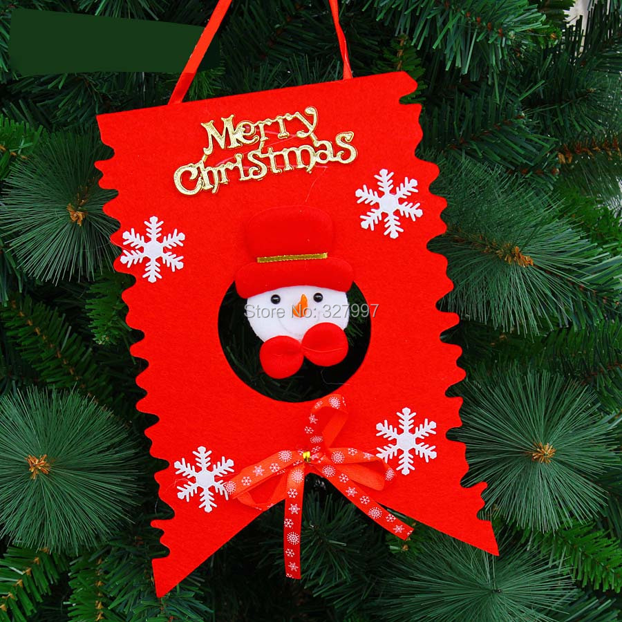 customer satisfaction our company holds our customer is the purpose of god to communicate with customers for customer service if you have any question - Snowing Christmas Decoration