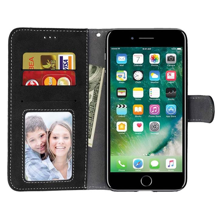 6-iPhone-7-Plus---1-(9)