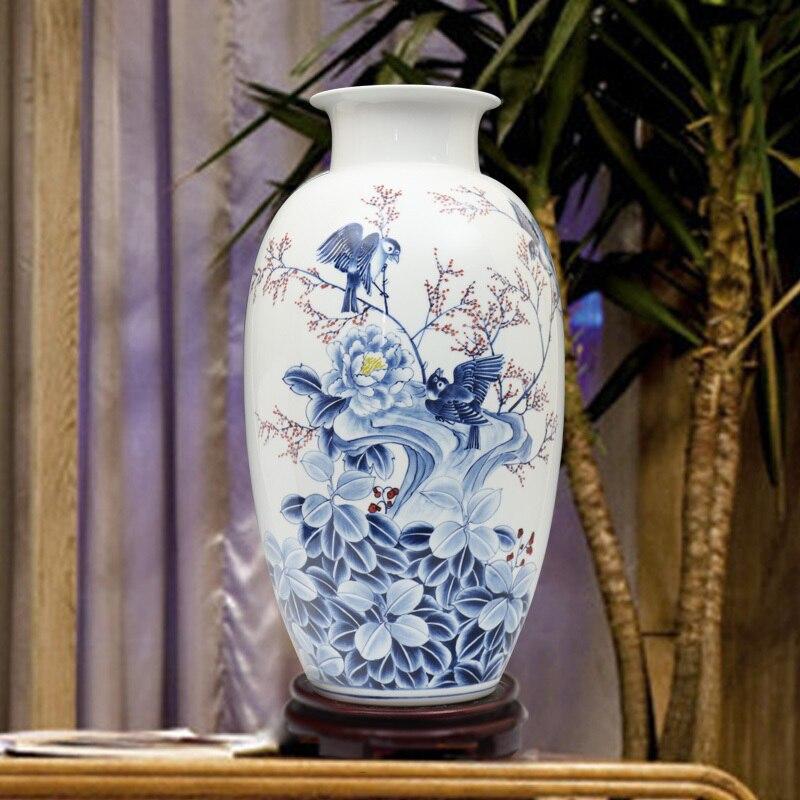 Jingdezhen Porcelain: Collectibles | eBay