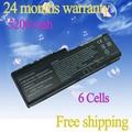 JIGU Laptop Battery For Toshiba PA3536U-1BRS PA3537U-1BAS PA3537U-1BRS PABAS100 PABAS101 Equium L350-10L L350D-11D P200 P200