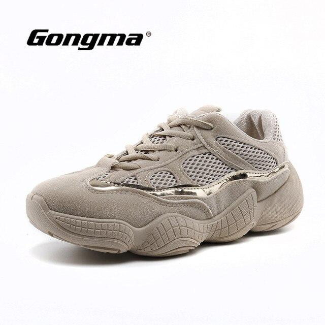 Transpirables Mujeres Para Gongma Zapatos Cómodos Zapatillas Caminar nW8Y80Rwq