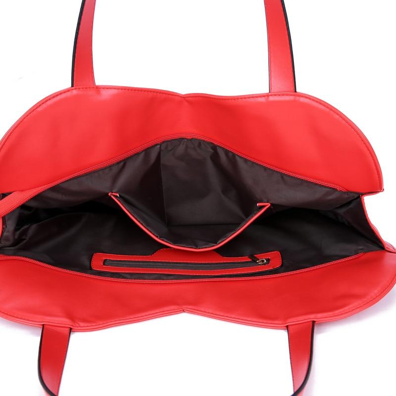 coração para mulheres bolsa de Heart Women Bag : Heart Bag For Women