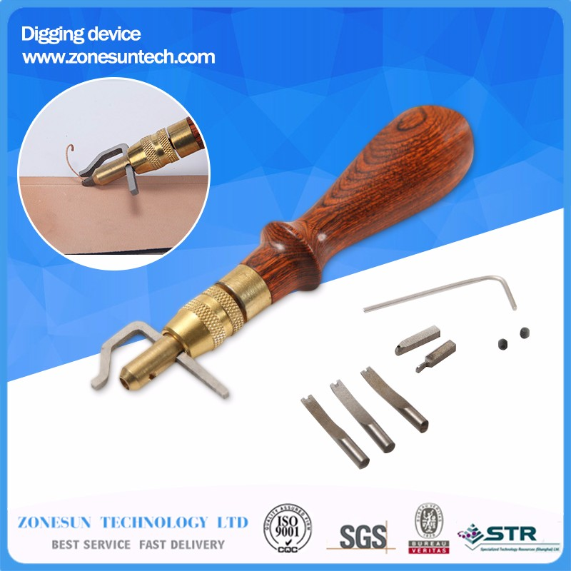 5-in1-DIY-Adjustable-Groover-Leather-Craft-Adjustable-Pro-Stitching-Groover-Crease-Leather-Tools-wtih-3