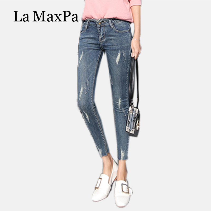 Online Get Cheap Jeans Sale Women -Aliexpress.com | Alibaba Group