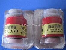 Free Shipping 1PCS the UK CITY Oxygen gas sensors AO2 ptb 18.10 ao2 CiTiceL oxygen sensor ao2 ptb 18.10 100%NEW STOCK