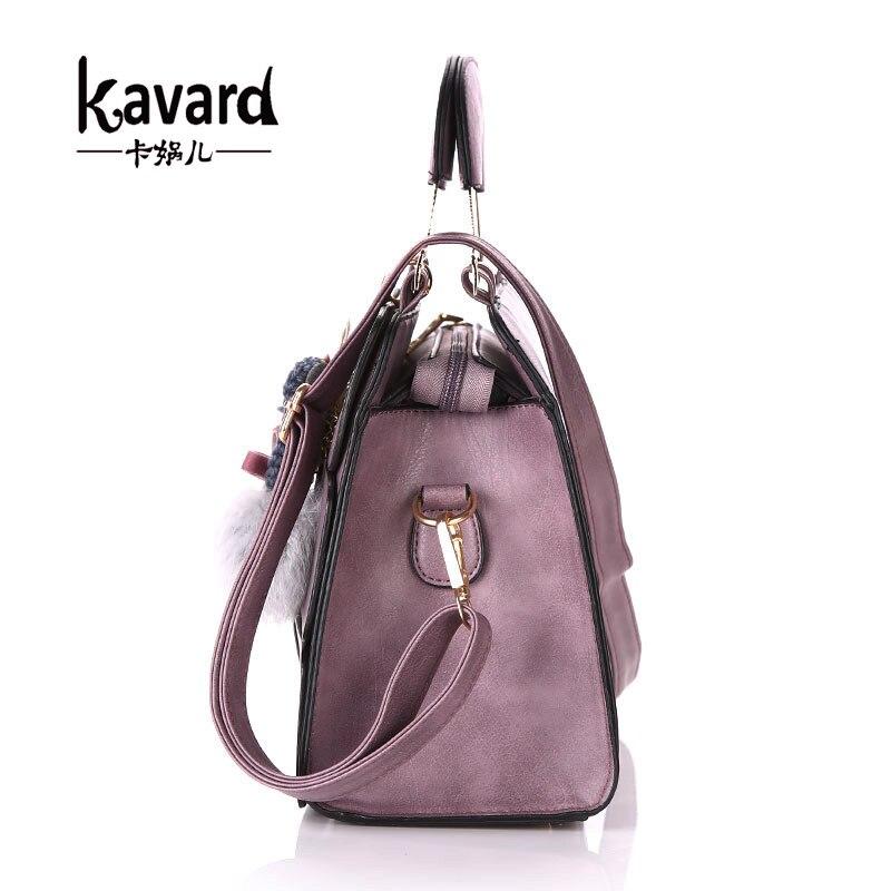 модные ПУ кожаные сумки роскошные сумки женские сумки дизайнерские сумки, сумки женские известные бренды 2017 новые модные высокое качество тотализатор