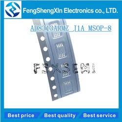 10 шт./лот AD8313 AD8313ARM J1A MSOP-8 AD8313ARMZ микросхема