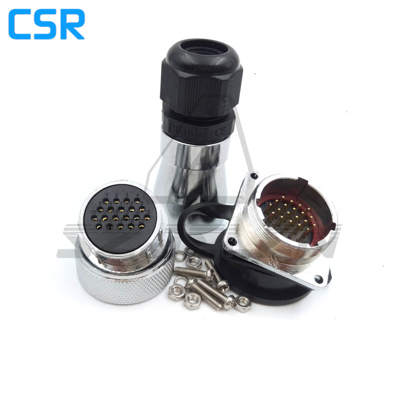WF28 serie, waterproof male and female connector 20pin, Waterproof Aviation Cable Connector , 20 pins plug and socket ip67 xhe20 ip67 4pin waterproof connectors 4 pins power cable connector male and female automotive connectors plug and socket