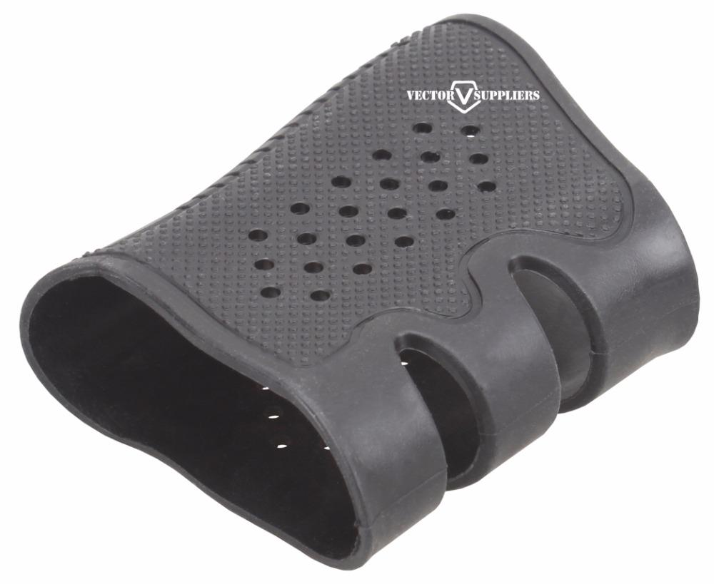 Pistol Grip Cover Gen2 Acom 4
