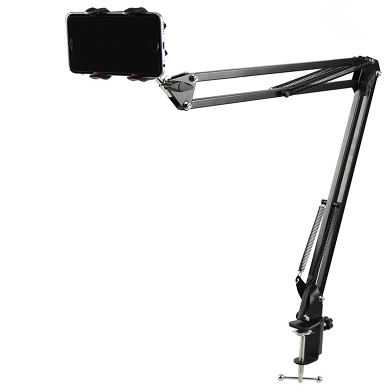 360 Rotation Long Arm…