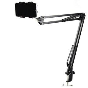 360 Rotation Long Arm Mobile P