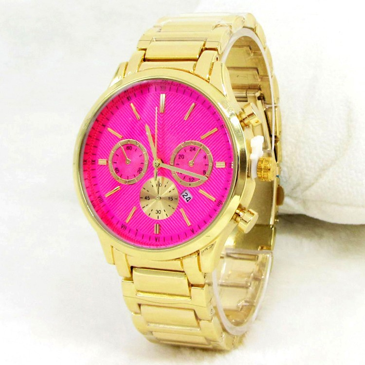 watch mk new colors (8)