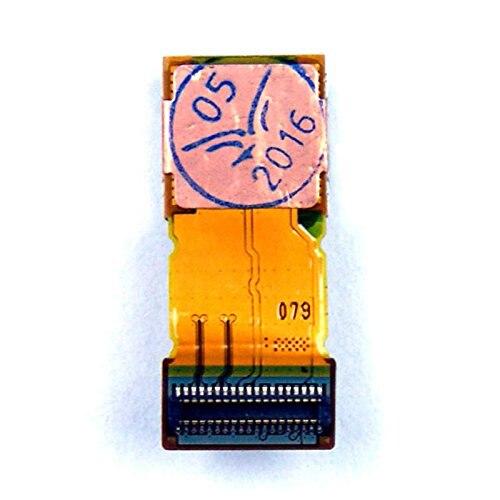 ORIGINAL Back Camera Flex Cable For SONY Xperia Z Ultra XL39h XL39 C6833 Main Camera Module Replacement Parts