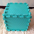 New born babies' crawling eva,foam floor play puzzle number/cartoon mat,rug,pad,carpet for baby,child,kids game