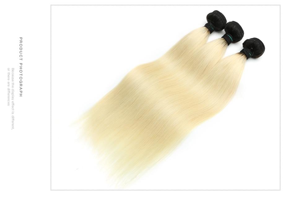 1b 613 weave(2)