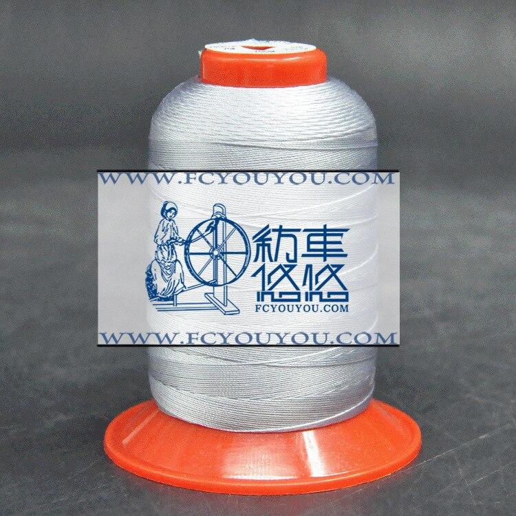 ФОТО 150D light line, Dongguan manufacturers supply gray light