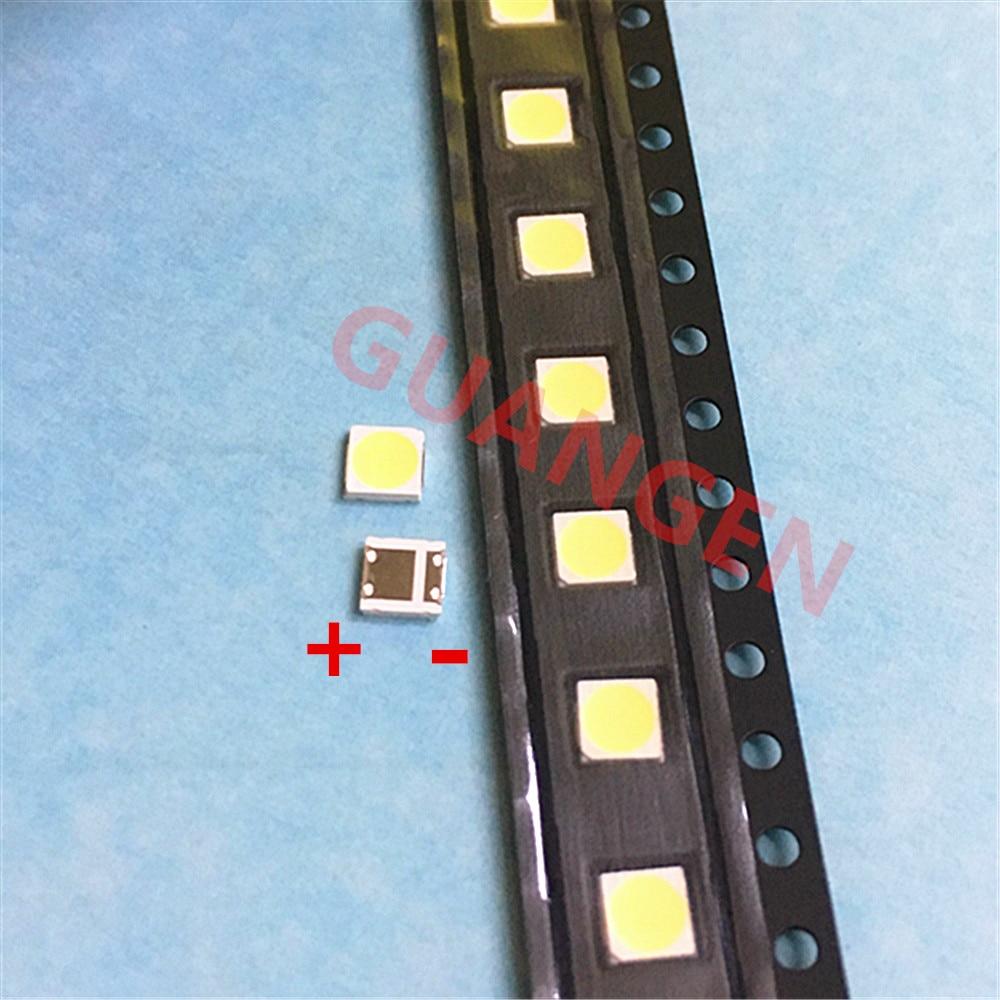 200-pcs-replace-for-lg-innotek-led-led-backlight-2w-6v-3535-cool-white-lcd-backlight-for-tv-tv-application-latwt391rzlzk