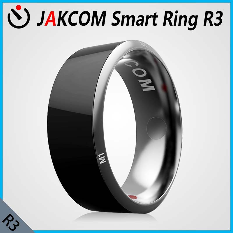 Jakcom Smart Ring R3 Hot Sale In Accessory Bundles As Separador De Lcd Motherboard For phone S4 Skhynix