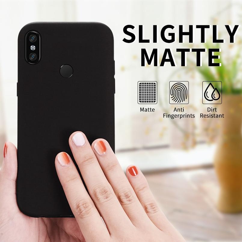 sofe-silicone-case-for-xiaomi-redmi-note-5-case-cover-shockproof-bumper-for-xiaomi-mi-a1-a2-a2-lite-8-redmi-4x-pocophone-font-b-f1-b-font-case