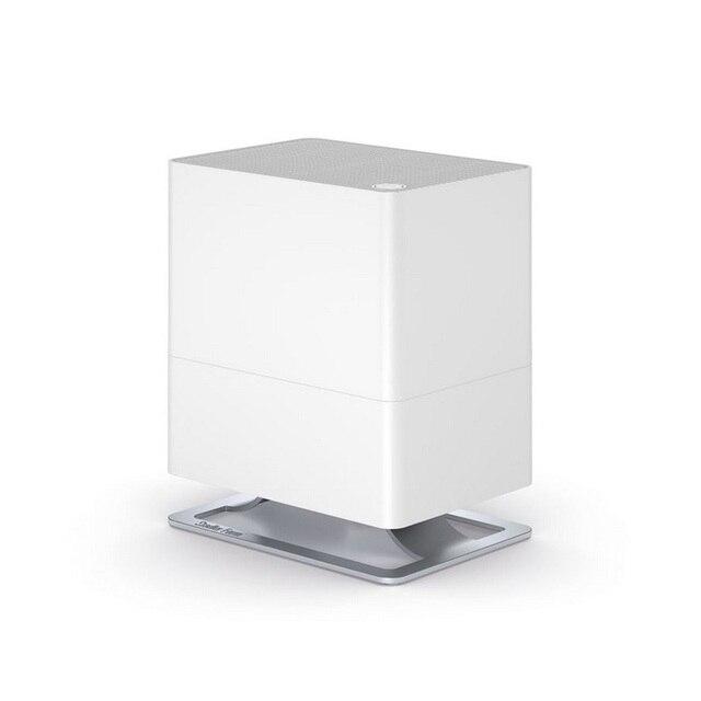 air humidifier OSKAR Household Silent baby bedroom Fogless humidifier mini air humidifier  air freshner home
