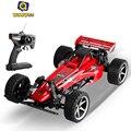 FIA Гоночный Автомобиль Высокой Скорости Пульт Дистанционного Управления Формула Racing Cars 1/16 RC Автомобилей off-road RC Автомобиль Toys for дети inc. батареи
