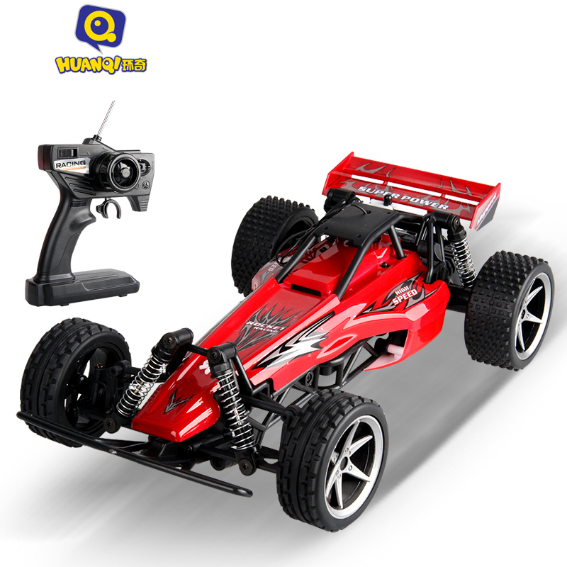 FIA Racing Car High Speed Formula Remote Control Racing Cars 1/16 scale RC Car off-road RC Vehicle Toys for children inc Battery 1 18 scale red jeep wrangler willys alloy diecast model car off road vehicle model toys for children gifts collections