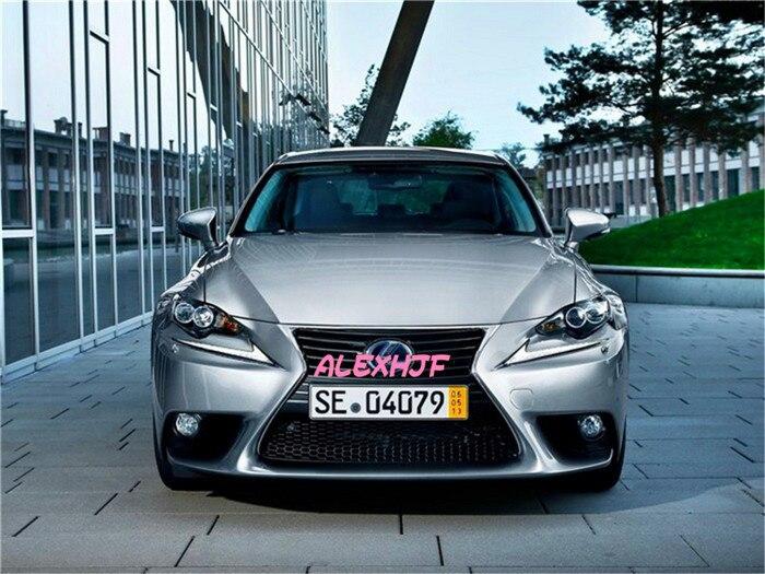 Lexus-IS_2014_conew1