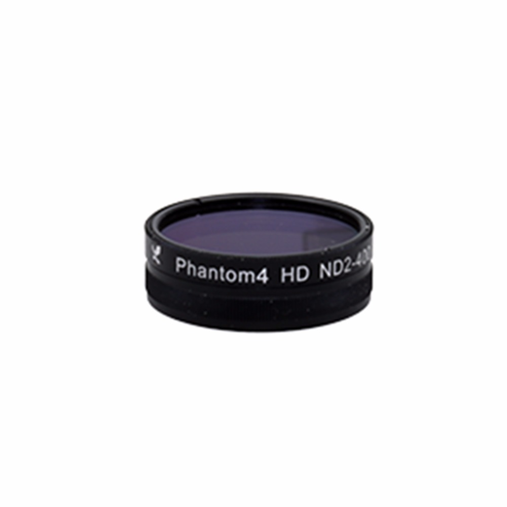 Camera Lens Filter Universal Ver ND 2-400 CPL Pro Professional 4K Lens and Advanced HD Filter for RC Quadcopter kgb fx 5 ver 2 модуль saturn multican 400 mini