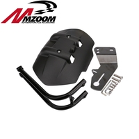 Motorcycle Accessories Rear Fender Bracket Motorbike Mudguard For Honda CB190R CBF190X CBF190R