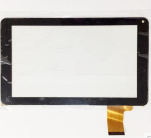 Witblue Black new touch screen For 9 Trevi Tab 9 c8 Tablet Touch panel Digitizer Glass Sensor Replacement Free ShippingWitblue Black new touch screen For 9 Trevi Tab 9 c8 Tablet Touch panel Digitizer Glass Sensor Replacement Free Shipping