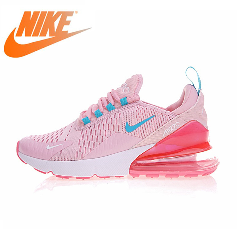 top 10 new nike running shoes ideas and get free shipping