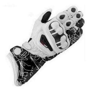 Motorcycle Gloves Moto GP PRO