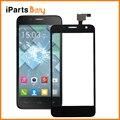 Ipartsbuy substituição da tela de toque do telefone móvel para alcatel one touch idol mini 6012