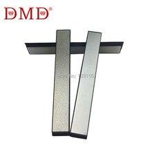 3 stücke ein satz DMD Neue Festen Winkel Küche diamant messerschärfstein whetstone kostenloser versand