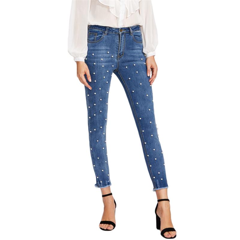 pants170907453(2) -
