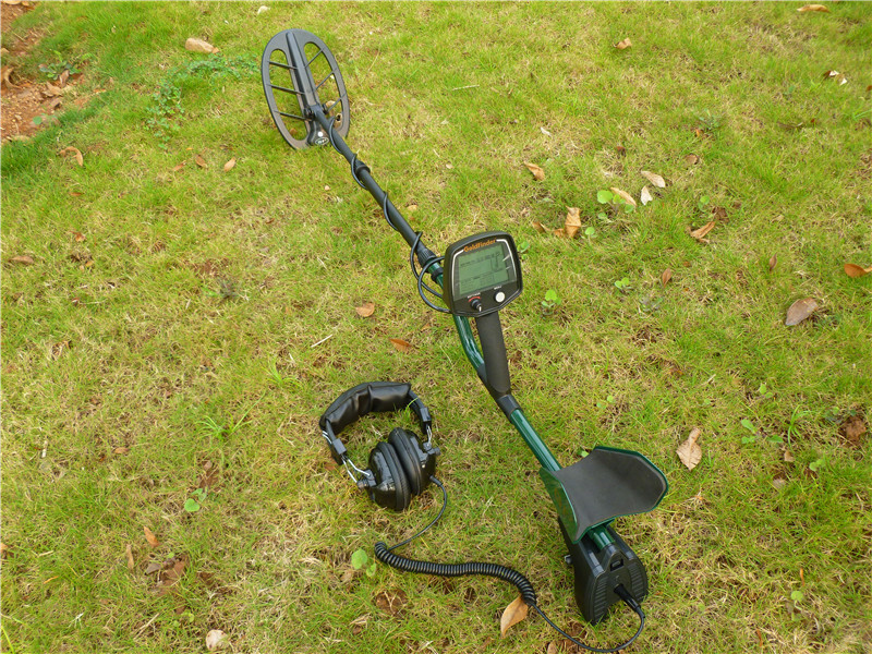 Professional metal detector for gold ,diamond metal detector Underground treasure metal detector for gold and silver hunting metal detector underground price cable metal detector metal depth gold archeology professional metal detectors gold silver