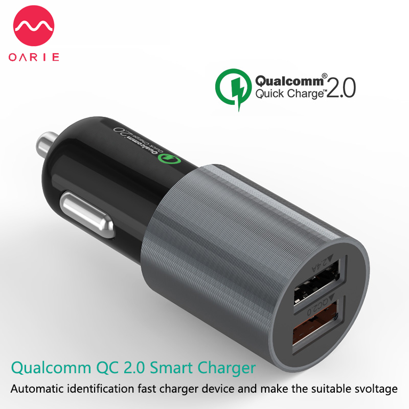 Online Get Cheap Electric Car Quick Charger Aliexpress Com