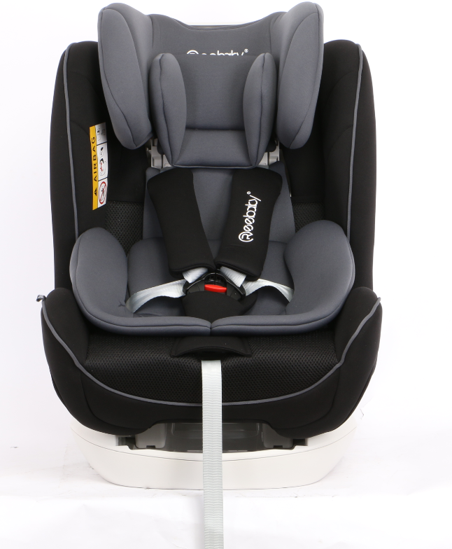 Hot-Selling-Baby-Car-Chair-Group-0