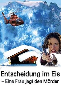 《雪夜生机》2001年德国,奥地利惊悚电影在线观看