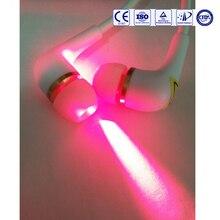 шум в ушите лечение масаж на ушите лечение на устната кухина шум в ушите лазерно лечение laspot марка помощ излекуване на ушни инфекции tinnitus лазерно устройство
