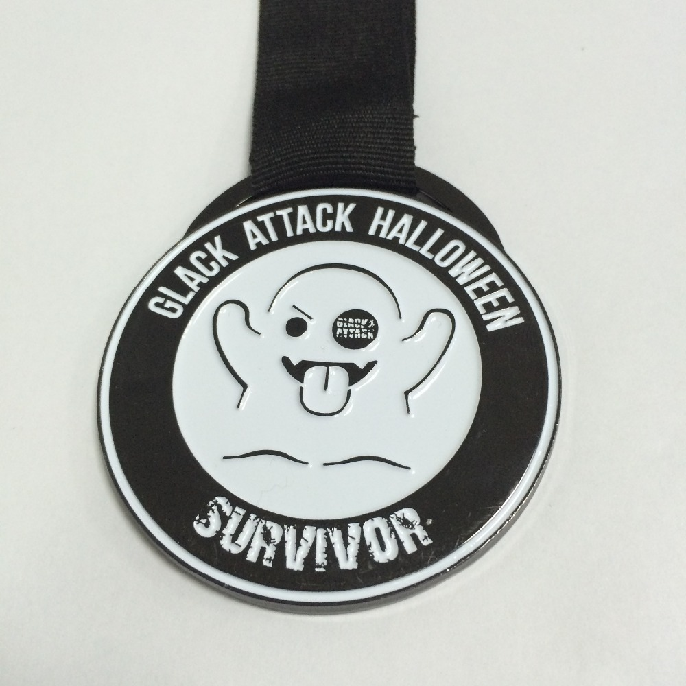 Street Dance médaille cintre//Médaille Rack//Afficher 2 étages 5 mm Acrylique