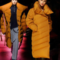 High Quality Winter Coat Women 2016 New Fashion White Duck Down Parka Luxury European Long Thicken Coat Warm Winter Jacket Women