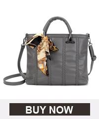 Neue-Frauen-Messenger-Bags-Vintage-Handtasche-Frauen-Casual-Tragetaschen-Pu-leder-Damen-Schulter-Crossbody-Taschen-Grau.jpg_640x640