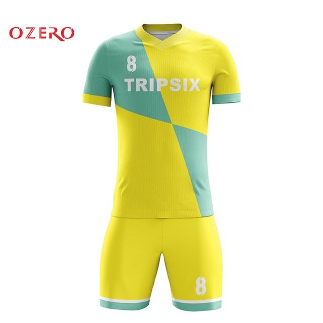 89089cd57 Thailand quality soccer shirt