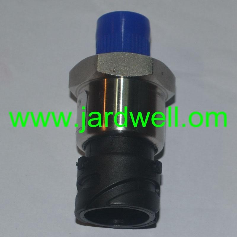 ФОТО 1089962513 pressure transducers